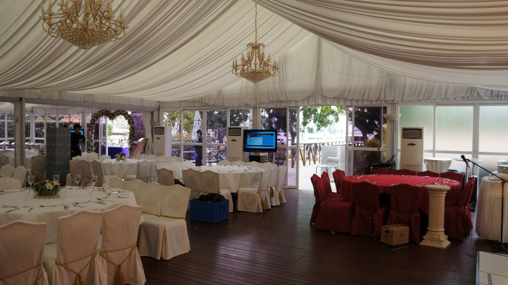 Hk club event - 3 6